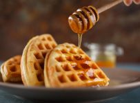 Best Rotating Waffle Maker