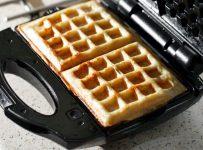 Best Double Waffle Maker